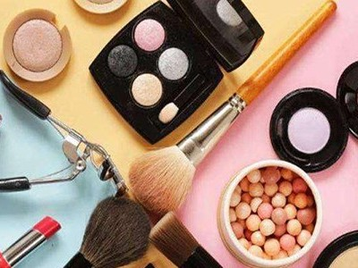 OEM模式红遍国内化妆品市场