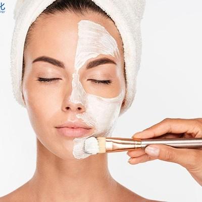 美容院诚信低制约美容服务业发展