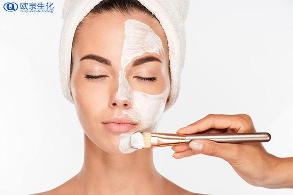 美容院诚信低制约美容服务业发展-欧泉生化