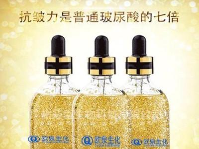 皱纹克星-祛皱精华液你选择对了吗?