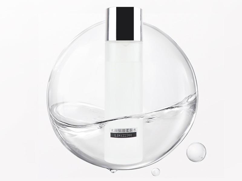 水润保湿柔肤水-欧泉生化