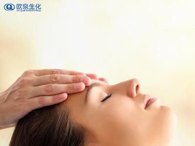 按摩膏在护肤界的作用