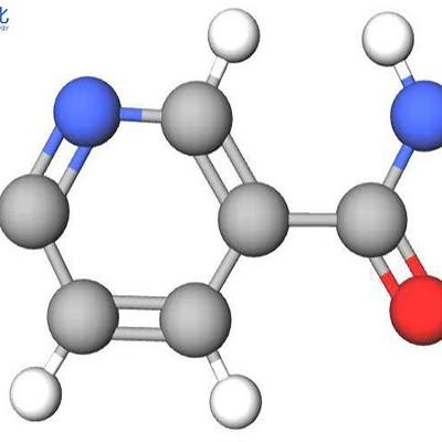 化妆品代加工厂家对烟酰胺的运用