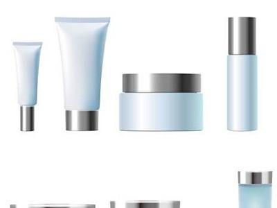 护肤品的产品类别