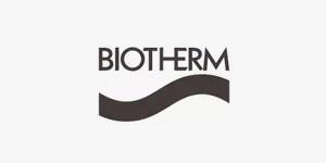 欧泉合作客户-BLOTHERM