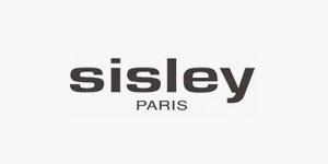 欧泉合作客户-sisley