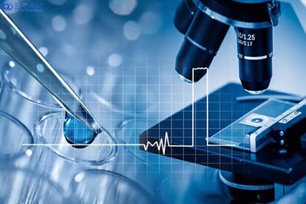 化妆品代加工如何检测小样-欧泉生化