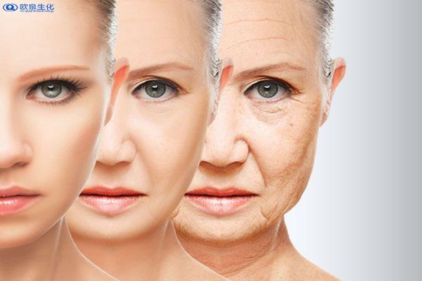 化妆品常见的成分介绍-欧泉生化