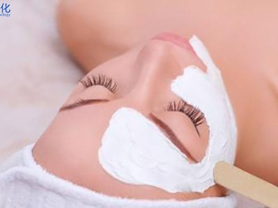 哪里做中草药护肤品代加工比较好?